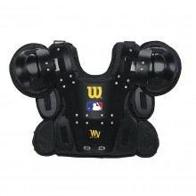 Wilson Progold Chest Protector
