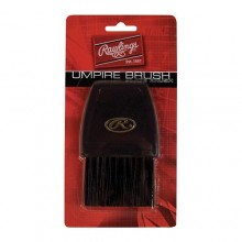 Rawlings Umpire Brush