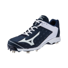 Mizuno 9-Spike Advanced Swagger 2(Navy/White) - Low