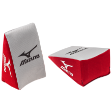 Mizuno Knee Wedge(RED)
