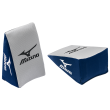 Mizuno Knee Wedge(NAVY)