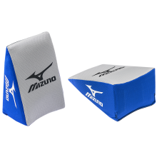Mizuno Knee Wedge(ROYAL)