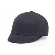 Richardson Adjustable Umpire Cap(525 - 1.5 inch Visor)