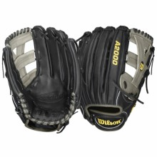 Wilson A2000 RB!15YP66GM Outfield Glove  - 12.75""