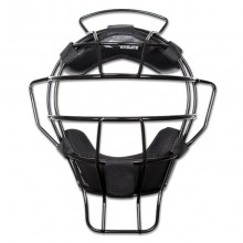 Champro Adult Umpire Mask - Lightweight -CM72