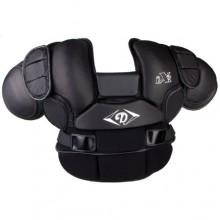 Diamond DCP-iX3 CXTU Umpire Chest Protector