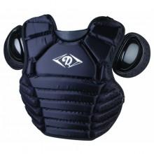 Diamond DCP-U Umpire Chest Protector