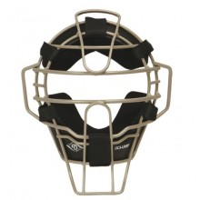 Diamond DFM-iX3 UMP Umpire Face Mask - Grey