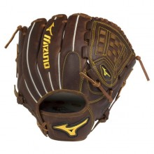 Mizuno Classic Pro Soft Series GCP1AS2 Baseball Glove - 12""