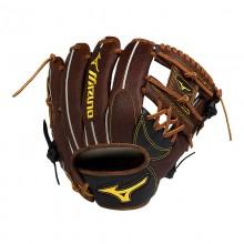 """Mizuno Classic Pro Soft Series GCP41S2 Baseball Glove - 11.25"""""""
