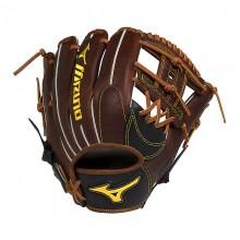 """Mizuno Classic Pro Soft Series GCP66S2 Baseball Glove - 11.5"""""""