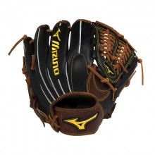 """Mizuno Classic Pro Soft Series GCP68S2 Baseball Glove - 11.5"""""""