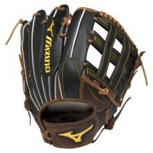 """Mizuno Classic Pro Soft Series GCP82S2 Baseball Glove - 12.75"""""""