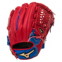 Mizuno Global Elite GGE55 Infield Glove -11.75""
