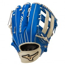 Mizuno Global Elite GGE73 Outfield Glove -12.75""