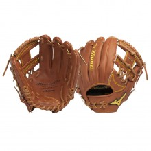 Mizuno Pro Limited Edition GMP500AX Infield/Pitcher Glove - 11.75""