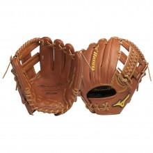 """Mizuno Pro Limited Edition GMP600AX Infield Glove - 11.5"""""""