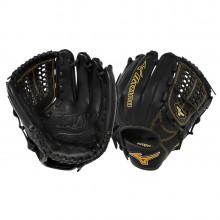 "Mizuno MVP Prime GMVP1150P1 Infield/Pitcher Glove -11.5"""