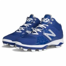 New Balance M2000AB2 Mid-Cut (Blue)