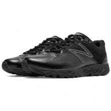 New Balance MU950LK2 Umpire Base Shoe
