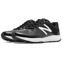 New Balance MU950LW2 Umpire Base Shoe