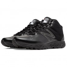 New Balance MU950MK2 Umpire Base Shoe