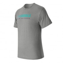 New Balance Baseball Speed Tee