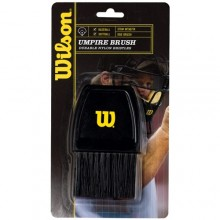 Wilson Umpire Brush
