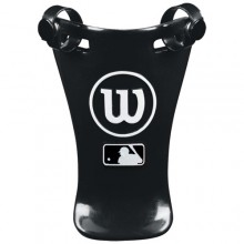 Wilson Neck and Throat Protector 6-inch
