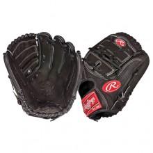 "Rawlings Heart of the Hide Pro Mesh PRO1179DM Infield Glove -11.75"""